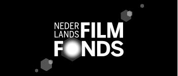 nlfilmfonds