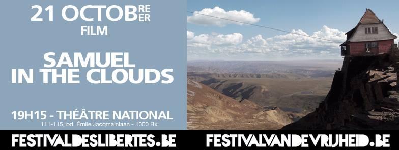 banner-sitc-festival-des-libertes