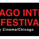 logo-chicago-iff