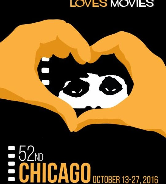 logo-chicago_film_festival
