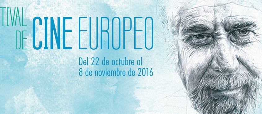 logo-festival_de_cine_europeo