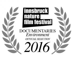 logo-innsbruck-nature-ff-doc-environment