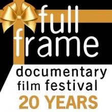 Logo Full Frame FF