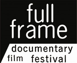 Logo Full-Frame 2