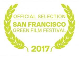 Logo SF Green FF