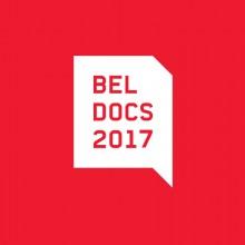 Logo Beldocs