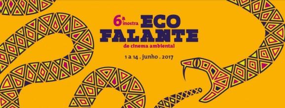 Logo Ecofalante