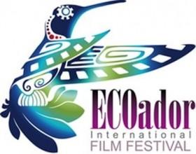 Logo ECOador