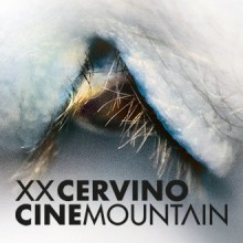 Logo cervino-cinemountain-2017