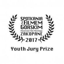 Logo spotkania_laur_2017_youth-jury