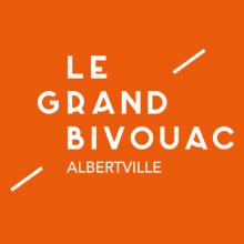 Logo Le Grand Bivouac