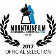 Logo MountainfilmGraz17_sf