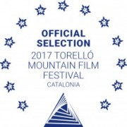 Torello Mountain Film Festival 17_Official selection