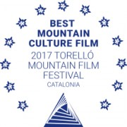 Festival_17_Best-mountain-culture-film-e1511266279307