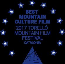 Festival_17_Best mountain culture film