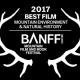 LaurelCrest_BestFilm-MtnEnv_NatHstry_Reverse