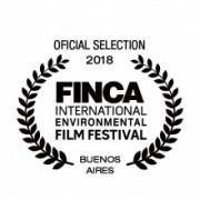 Logo FINCA_ENG